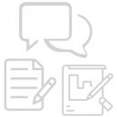 Shundra Harris Interiors icon for design discovery process